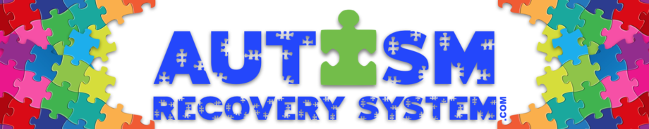 Autism Treatment & Recovery